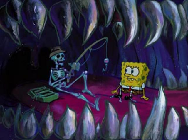 File:Unamed Skeleton.png