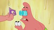 Patrick's Coupon 141