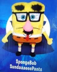 File:Spongebob.Sundaeee.Pants.jpeg