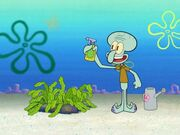 107a - Giant Squidward 049