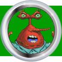 File:Badge-5023-4.png