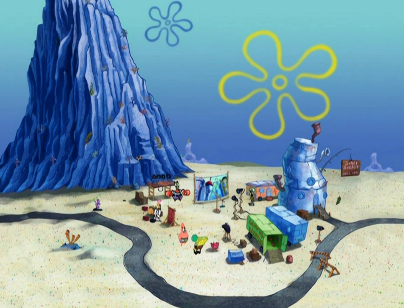 File:Mermaid Man & Barnacle Boy VI The Motion Picture 098.png