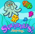 Thumbnail for version as of 02:50, September 21, 2015