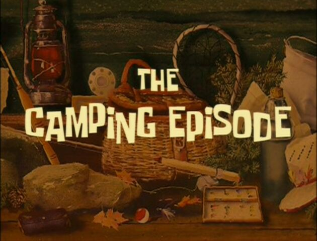 File:The Camping Episode.jpg