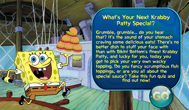 File:What's Your Krabby Patty Special? - What's Your Next Krabby Patty Special?.png