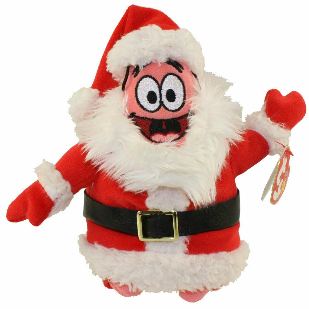 File:SpongeBob Patrick Claus.jpg