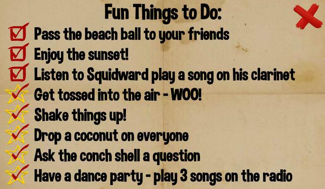 File:Live from Bikini Bottom - Fun things to do.png