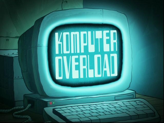 File:Komputer Overload.png