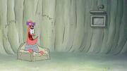 Patrick's Coupon 017