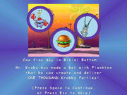 Bandicam 2016-06-14 12-49-55-310