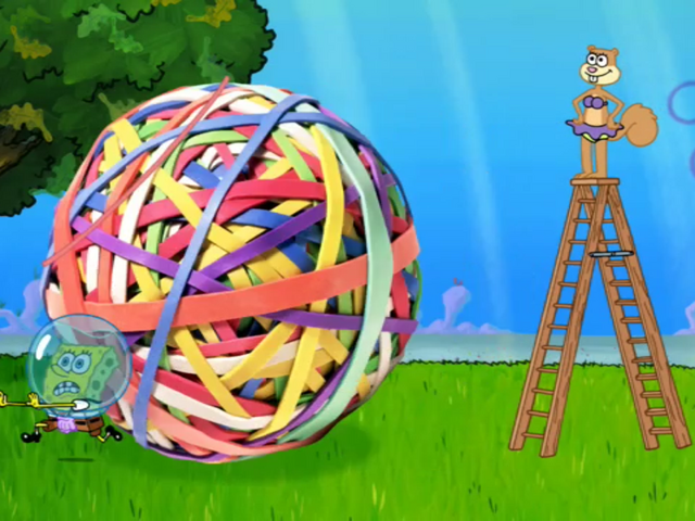 File:Rubberband Ball.png