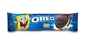 File:SpongeBob SquarePants Oreo Cookies Oreos 9.jpg