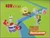 SpongeBobPictograph2