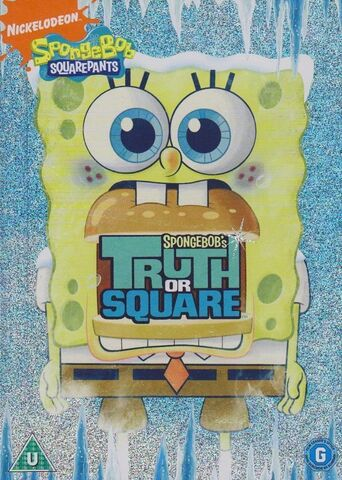 File:Truth or Square New DVD.jpg