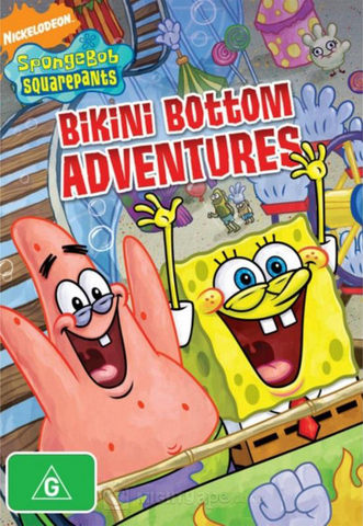 File:Bikini Bottom Adventures.png