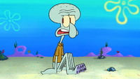 Screen Shot 2014-08-28 at 9.03.31 PM