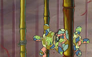 Squidward's Trash House4