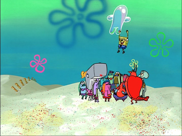 File:Larry in Bubble Buddy-26.png