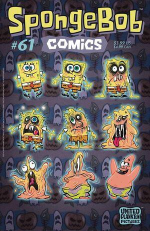 SBComics 61
