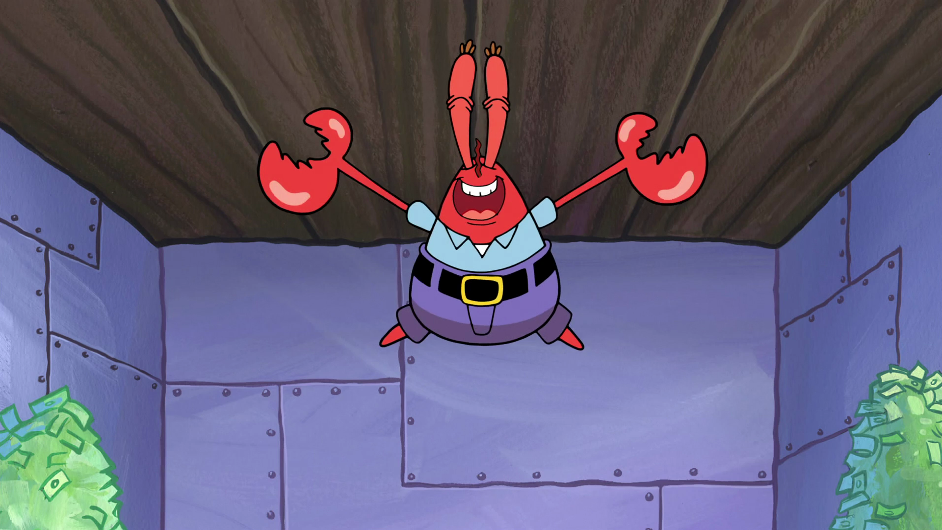 File:Safe Deposit Krabs 070.png
