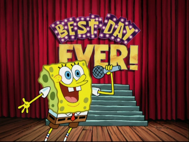 File:Best Day Ever 25.png