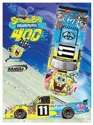 SB4005