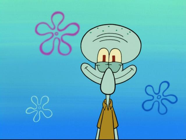 File:SpongeGod 09.png