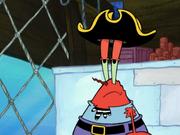 Grandpappy the Pirate 036