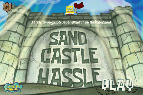 File:Sand Castle Hassle.png