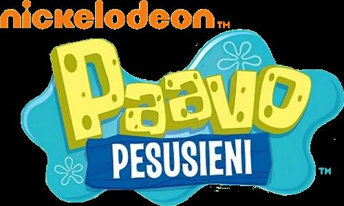File:Paavo logo.png