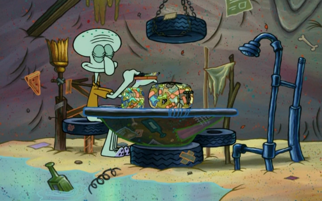 File:Squidward's Trash House2.png
