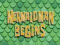 Thumbnail for version as of 19:53, September 25, 2011