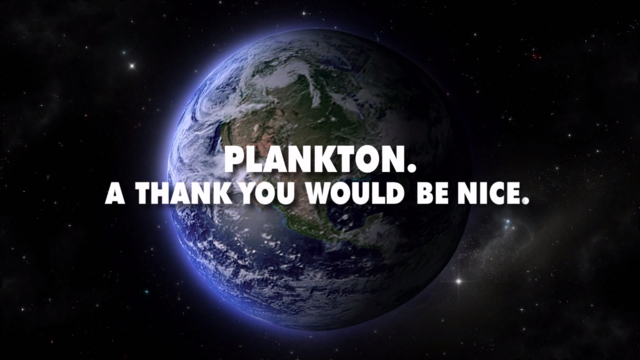File:Plankton. A Thank You Would Be Nice..png