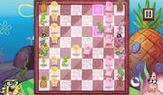 Sp chess multi