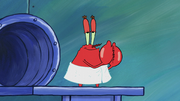 Goodbye, Krabby Patty 158
