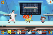SmashFest Go!