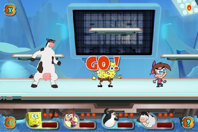 File:SmashFest Go!.png