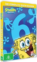 File:Spongebob-dvd-32.jpg