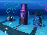 Cephalopod Lodge 018