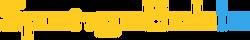 SpongeBobia-logo-ek
