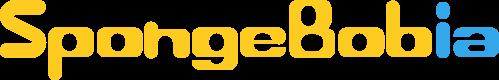 File:SpongeBobia-logo-ek.png