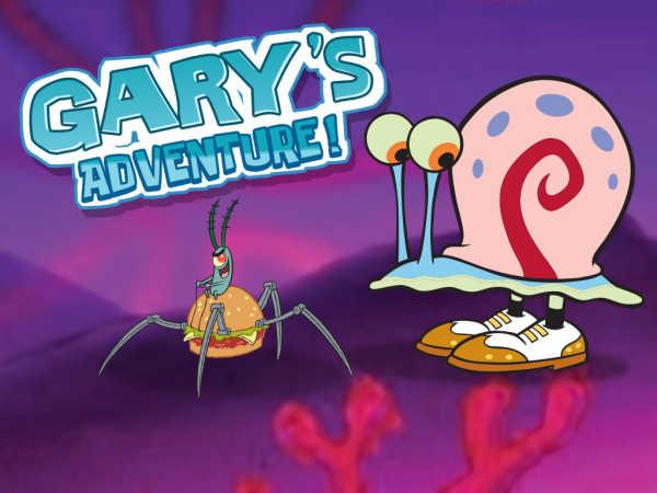 File:Garyadventure.jpg