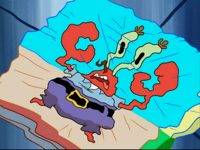 File:Injured Krab.png