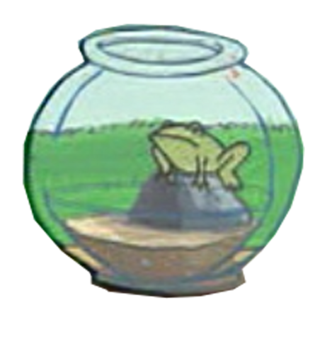 File:Sandy's Frog.png