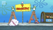 Ysbynjdy
