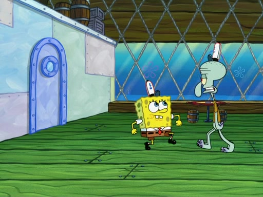 File:Restraining SpongeBob 024.jpg