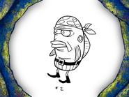 Viking-Sized Adventures Character Art 13