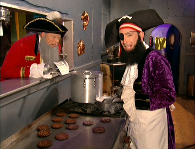 File:Mr. Pirateson-2.png