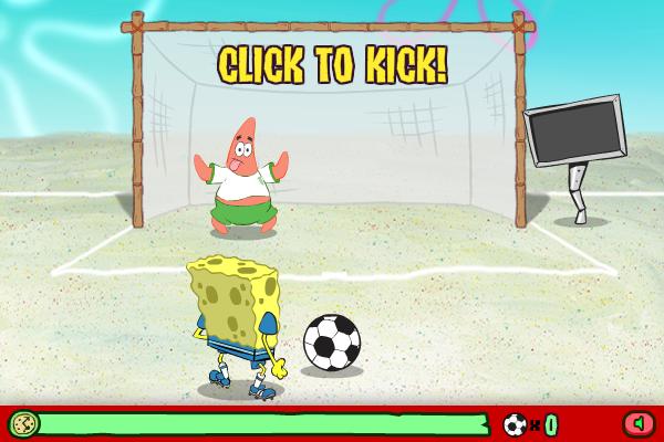 File:SpongeBob's Soccer Shoutout - Click to kick!.png
