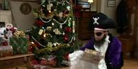 Krusty Krab Employee Hat/gallery/Christmas Who?